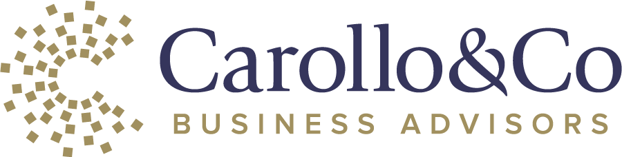 Carollo & Co Business Advisors | Mosman Sydney